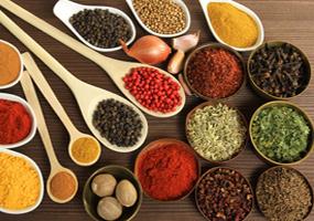 داروی گیاهی برای درمان ریزش مو