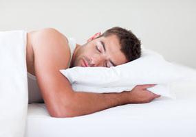 تاثیر خواب سالم بر زیبا شدن پوست و کم خوابی و تاثیر آن بر پوست